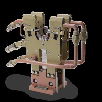 GH 3D INDUCTOR FOR CRANKSHAFT